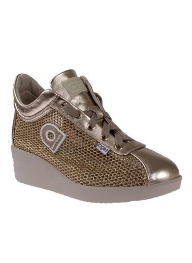 Ruco Line Ayakkabı Renkli